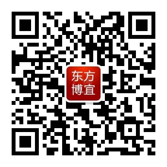 qrcode_for_gh_64eb2f4789d3_344.jpg